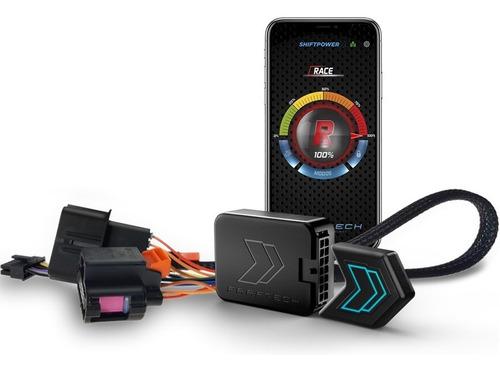 Módulo Acelerador Pedal Shiftpower Bluetooth C/ App 4.0