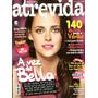 Revista Atrevida 219/2012 Justin Bieber One Direction