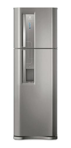 Geladeira Frost Free Electrolux (tw42s)