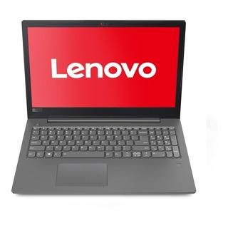 Notebook15,6 Lenovo V330 Core I7 8550u 12gb 1000gb M.2 480g