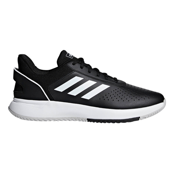 Zapatillas adidas Courtsmash-f36717- adidas Performance