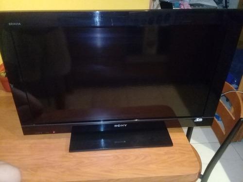 Tv Sony Bravia 32