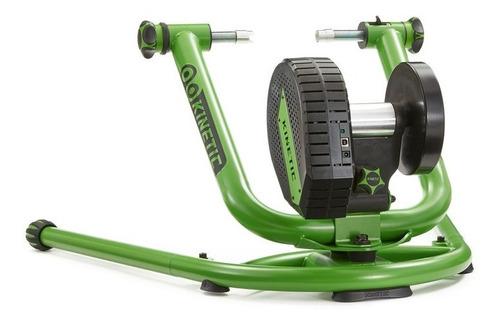 Kinetic T-6500 Rodillo De Entrenamiento Ciclismo
