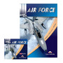 Air Force Career Paths Estudent's Book
