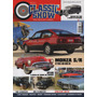 Classic Show Nº97 Monza S/r Buick Skylark Ônibus Lindóia