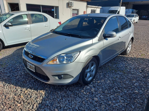 Ford Focus 1.6 Trend 2012 // 4632025