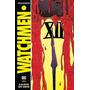 Watchmen Edição Definitiva