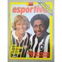 Revista Manchete Esportiva Nº57 Novembro 1978 Marinho R459