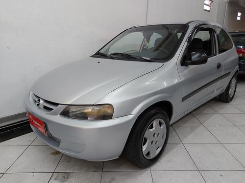 Chevrolet Celta 2004 1.0 Super 3p