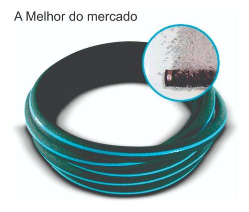 Mangueira Microporosa Aerotube - 10m