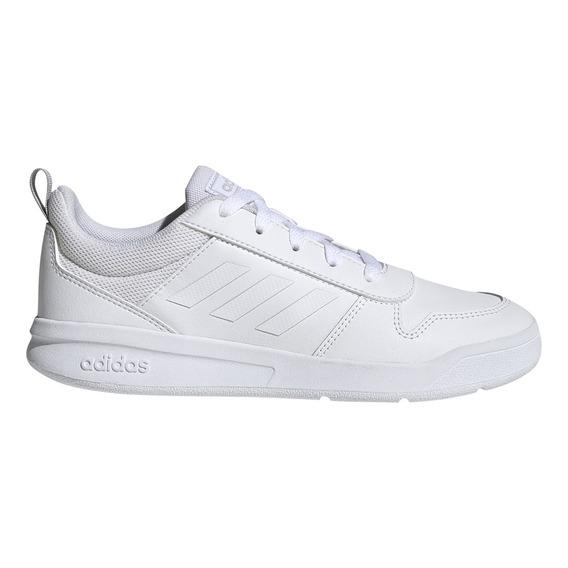 Zapatillas adidas Running Tensaur K Bl/bl
