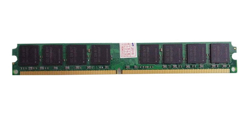 Memória Ram  1gb 1 Samsung M378t2953ez3-ce6