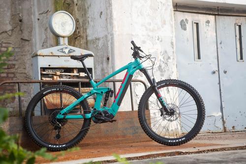 Bike Kona Remote 160 Dl Retails