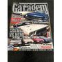Revista Classicos Antigos Mustang Camaro Challenger E Monza