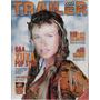 Xuxa Pop Star Revista Trailer N°19 Ano 2000