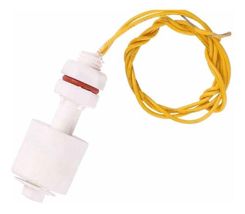 Sensor De Nivel Agua Para Tanque Tipo I