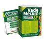 Livro Vade Mecum 2021/ 2sem atualizado Pré venda
