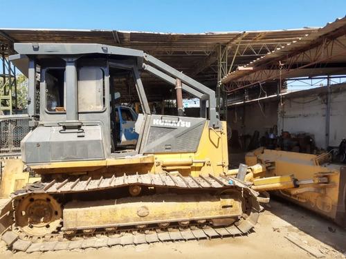 Bulldozer Komatsu D41