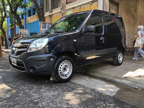 Renault Kangoo 1.6 Furgon Ph3 Confort