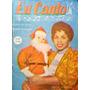 Revista Eu Canto Edição Especial De Natal Capa Angela Maria
