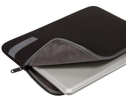Sleeve Case Logic Reflect P/ Laptop 13 Pop Rock (refpc113)