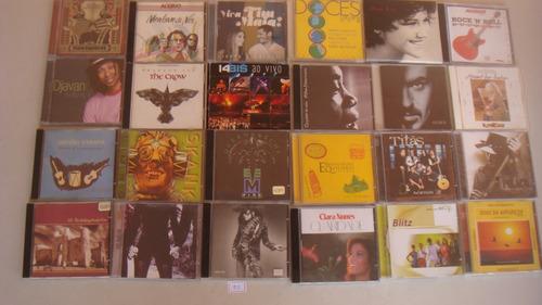 Radio Rock 2