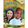 Revista Escola Dominical Juniores Aluno Editora Cpad