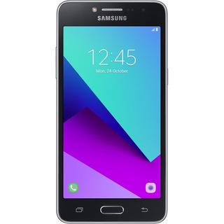 Samsung Galaxy J2 Prime Bueno Negro Para Claro