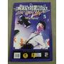 Manga Neon Genesis Evangelion Especial Vol. 05