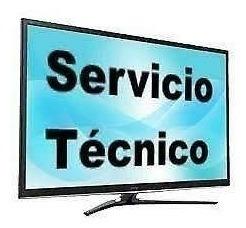Tv Led Lcd Smart Retiro A Domicilio Para Presupuestar