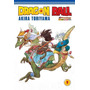 Mangá Dragon Ball Vol. 9 Akira Toriyama