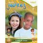 Revista Lições Bíblicas Juniores 4° Trimestre Professor Cpad