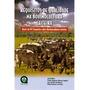 Requisitos De Qualidade Na Bovinocultura Leiteira