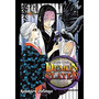 Demon Slayer Kimetsu No Yaiba, Mangá Vol. 16