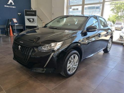 Peugeot 208 Active 1.6