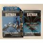 2 Hqs Dc Comics Batman O Longo Dia Das Bruxas Parte 1 E 2