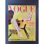 Revista Vogue Brasil Brazilian Footwear