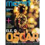 Monet 47 : Tudo Sobre A Cerimonia Do Oscar / Rachel Weisz