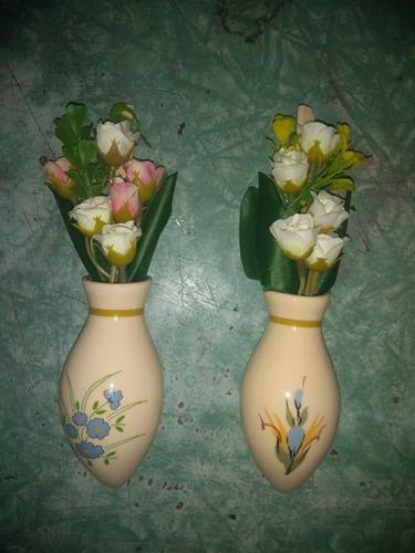 Vasinho Decorativo Para Painel Do Fusca