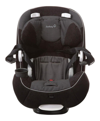 Autoasiento Para Carro Safety 1st Multifit 3-in-1 Moonlit