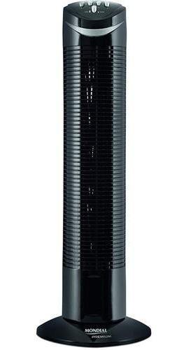 Circulador De Ar Mondial Premium 75cm Ct-01 Mondial