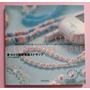 Livro Japonês Handmade Straps For Celular Phone Importado