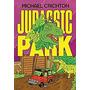 Jurassic Park Aleph