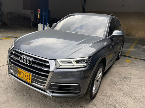 Audi Q5 45 Tfsi Quattro 2020**