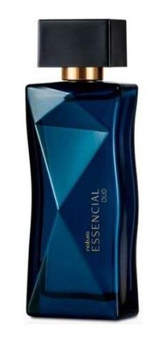 Essencial Oud Deo Parfum Feminino
