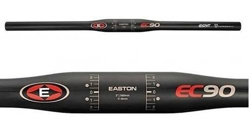 Timon Easton Ec 90 - Carbon-nuevo En Caja
