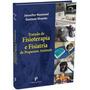 Tratado De Fisioterapia E Fisiatria De Peq Animais 1ª Ed