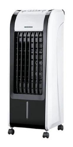 Climatizador De Aire Daewoo Ac9235fc