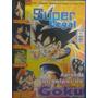 Revista Super Legal N° 05