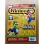 Revista Nintendo World #160 Super Mario Bros 2